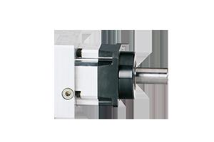 Bosch Rexroth/Indramat Getriebe - Reparatur, Ersatzteile, Neuteile, Service