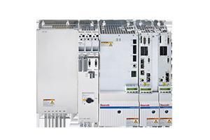 Bosch Rexroth/Indramat Steuerteile - Reparatur, Ersatzteile, Neuteile, Service