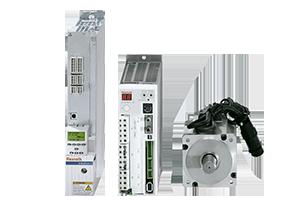 Bosch Rexroth/Indramat Sonstiges - Reparatur, Ersatzteile, Neuteile, Service