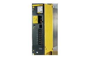 Fanuc Antriebe - Reparatur, Ersatzteile, Austauschteile, Service