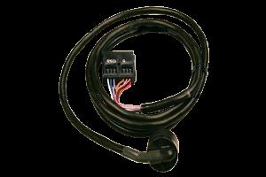 FANUC Kabel - Reparatur, Ersatzteile, Neuteile, Service