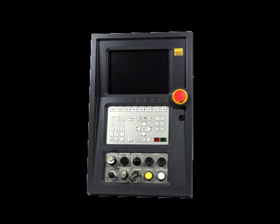 Heller Control panels - repair, spare parts, new parts, services