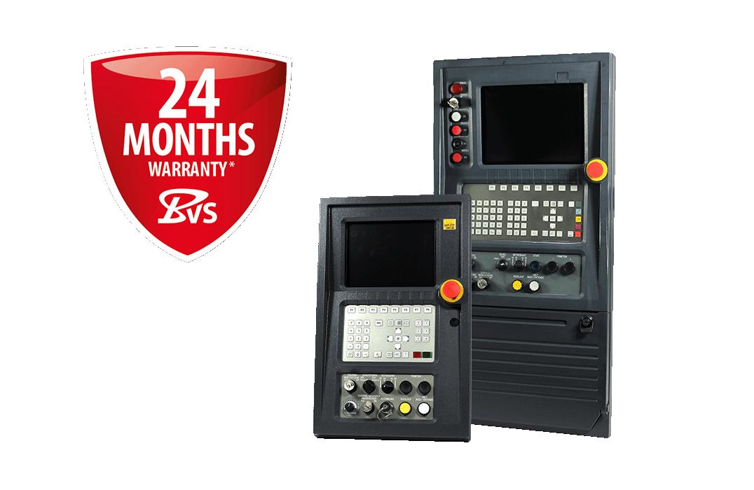 HELLER uni-Pro 90 – repair, exchange, replacement parts, new parts, service