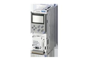 Lenze convertidores de frecuencia - Reparación, repuestos, recambios, piezas nuevas, servico