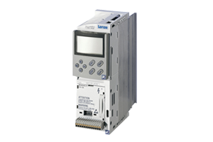 Lenze Inverter - Frequency inverter – repair, spare parts, new parts, services