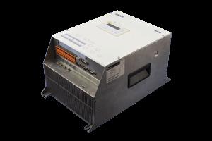 Lenze Stromrichter – Reparatur, Ersatzteile, Neuteile, Service