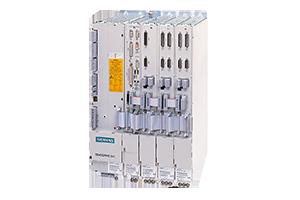 Siemens Antriebstechnik - Reparaturen, Ersatzteile, Neuteile, Service