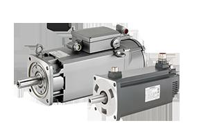 Siemens Motoren - Reparatur, Ersatzteile, Neuteile, Service
