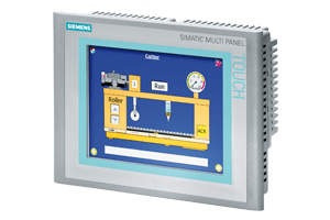 Siemens PLC Automation / SIMATIC and more – repair, spare parts, new parts, services