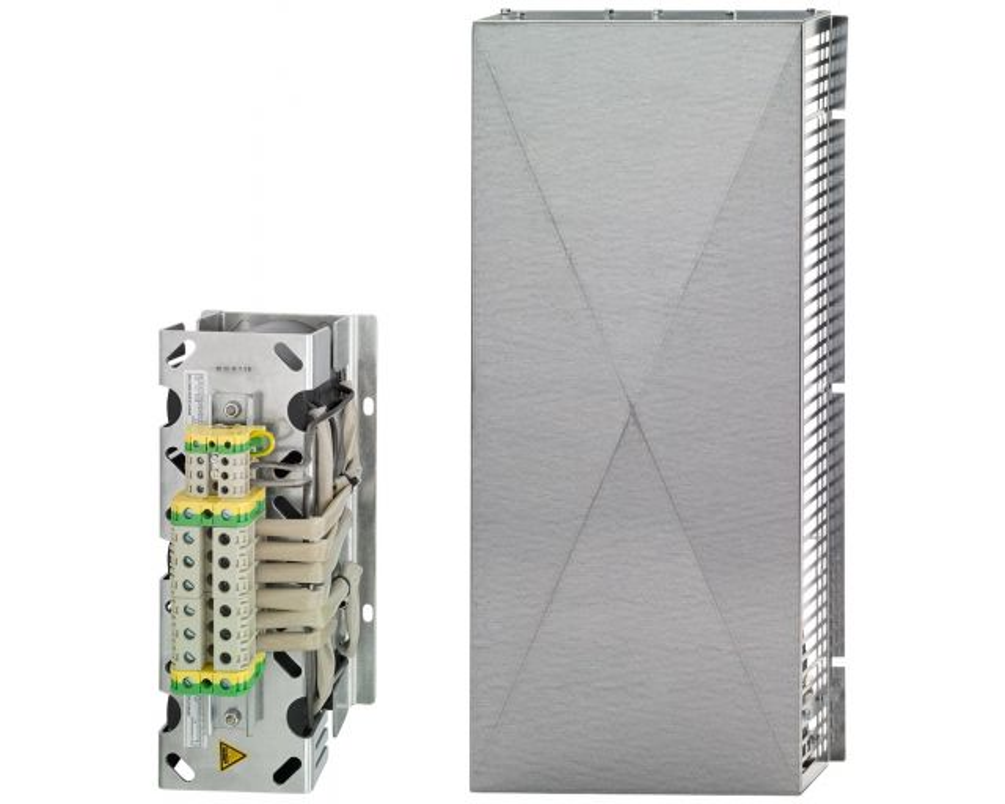 6SN1111-0AA00-0BV1
