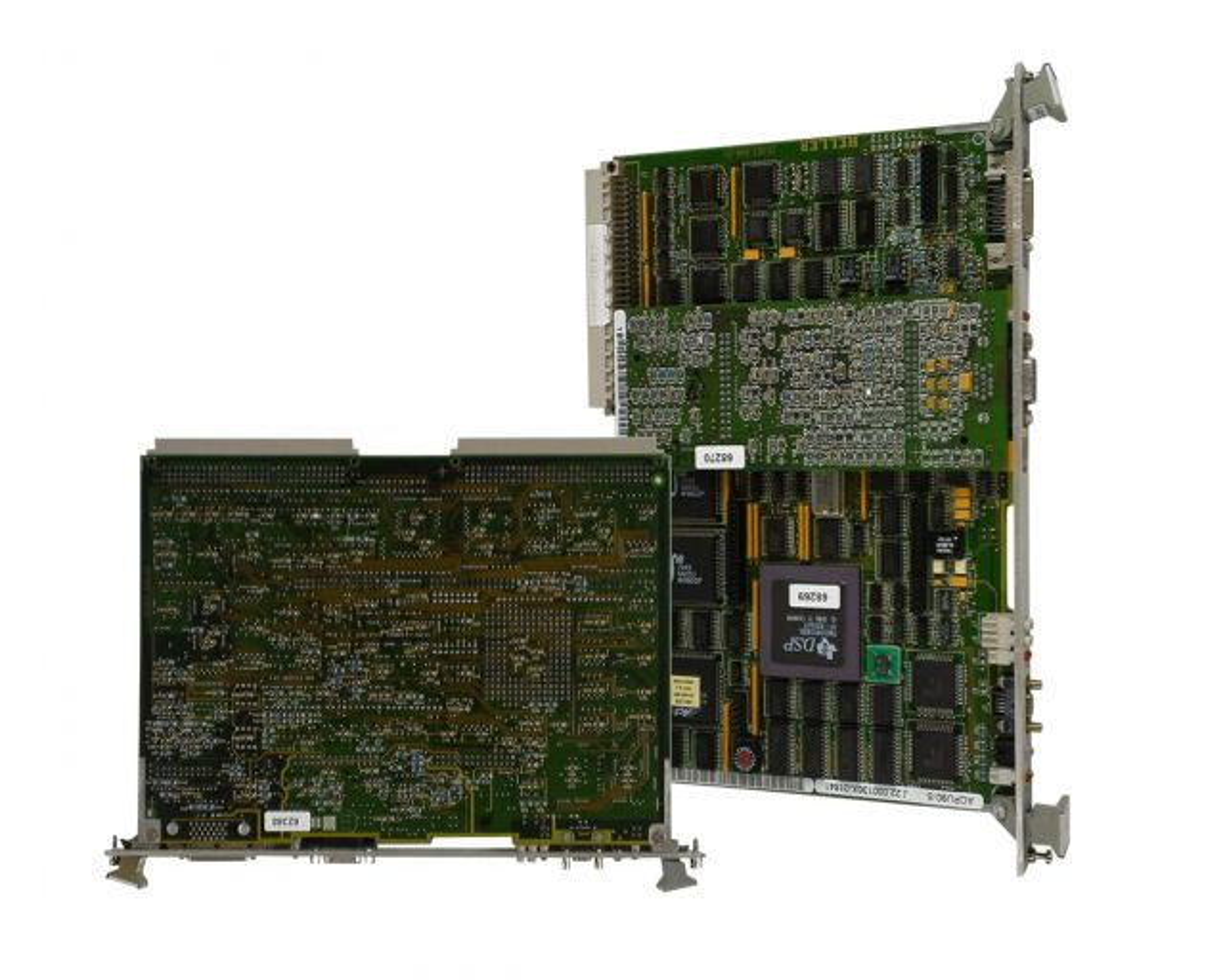 ACPU90-SM-23.050046-E