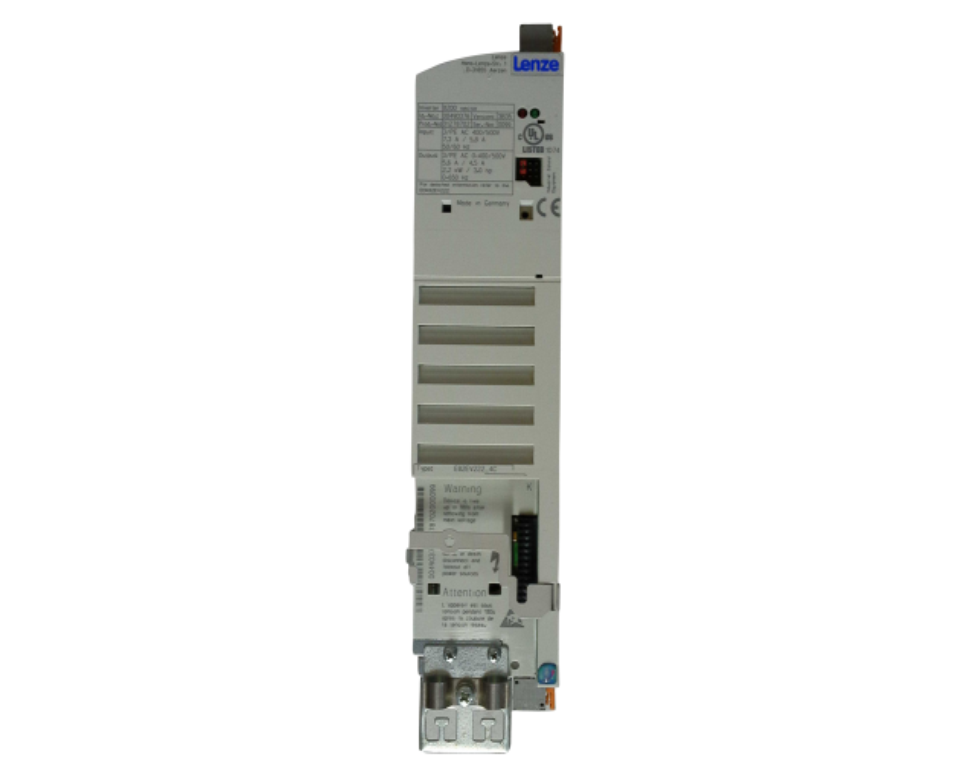 E82EV222K4C