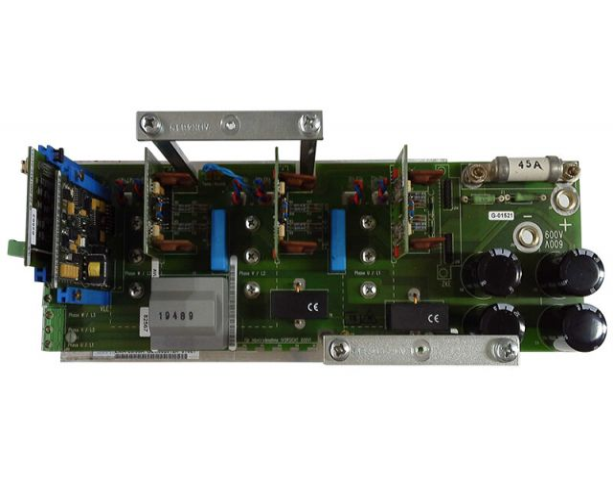 LMA-25/50A-24.002012-G
