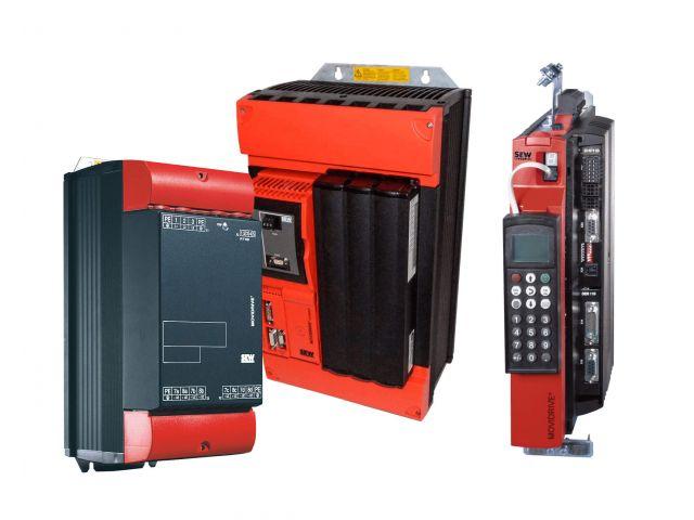 MCF40A0300-503-4-00