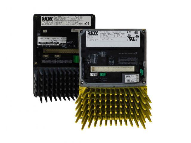 MM03D-503-00/0/AVSK/MLK
