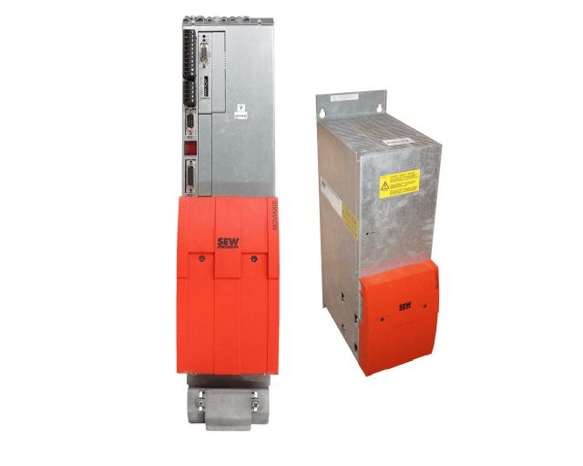 MXA81A-008-503-00