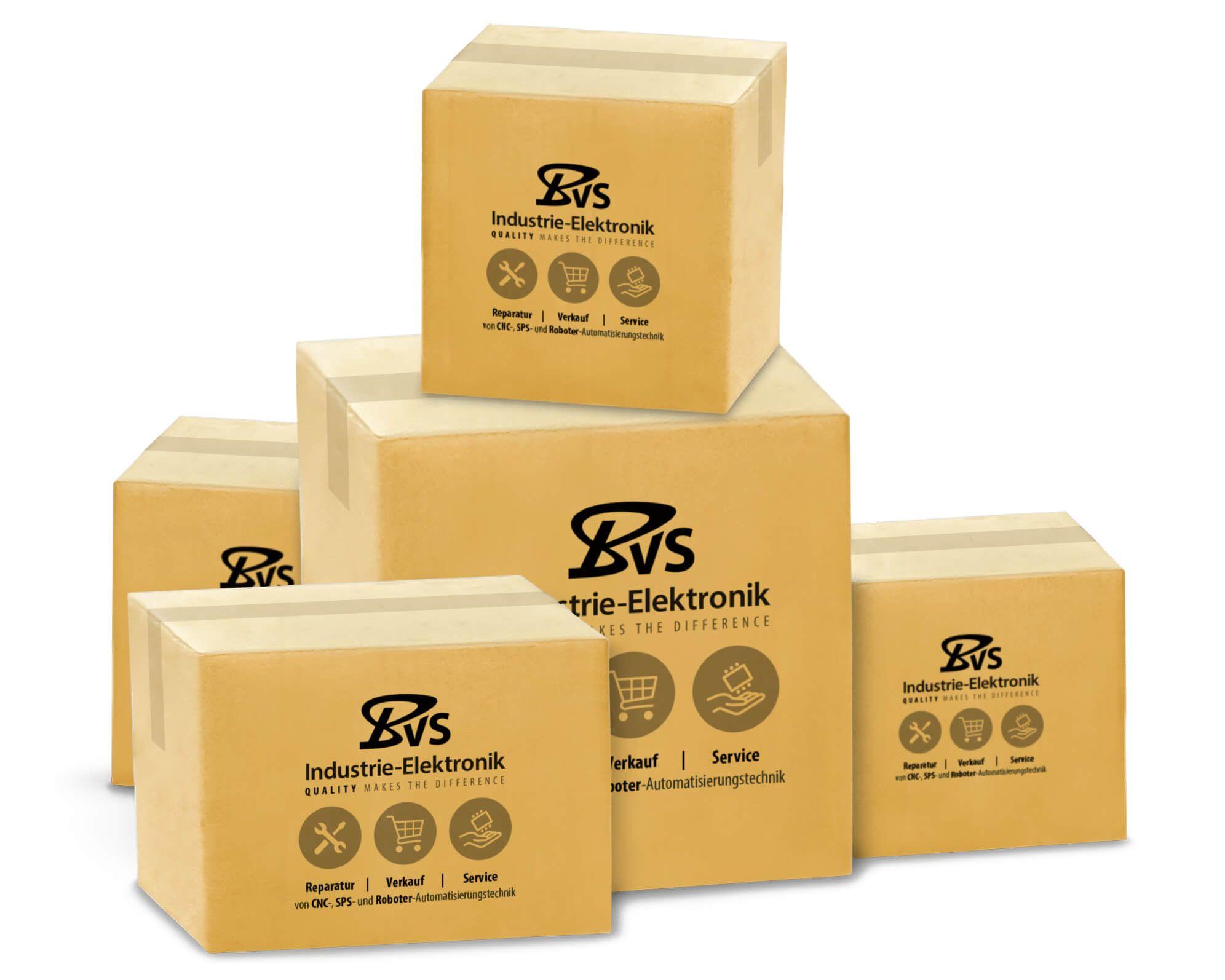 MXA81A-064-503-00