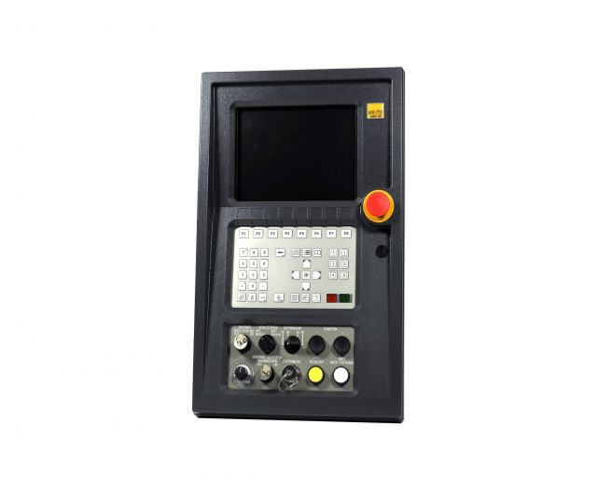 PLT90-24.001000