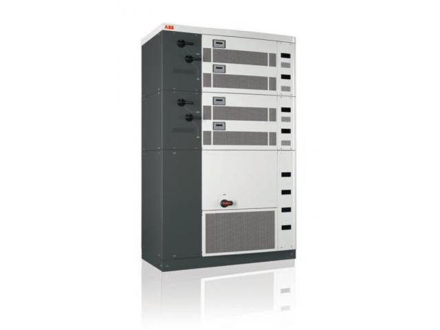 PVI-165.0
