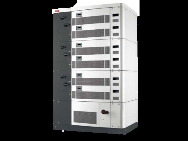 ABB PVI-55.0-TL