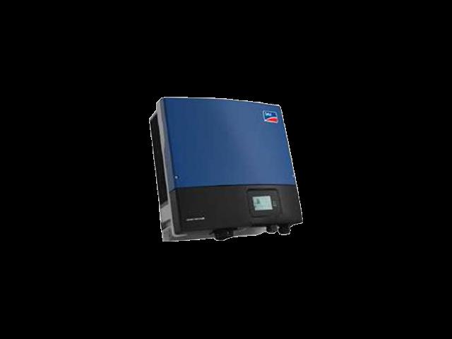 STP-15000TL-30