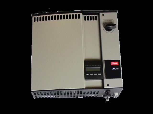 ULX-1800-indoor