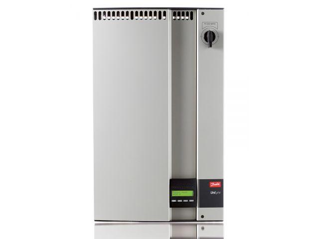 ULX-3600-outdoor-hv