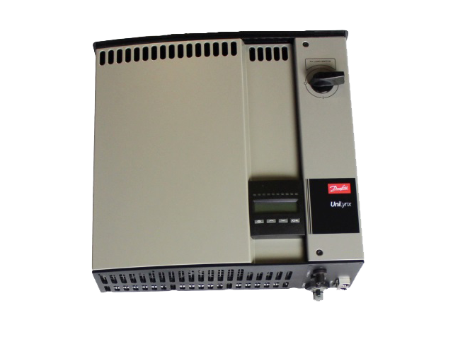 ULX-5400-indoor